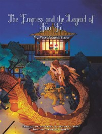 Cover The Empress and the Legend of Foo Fu
