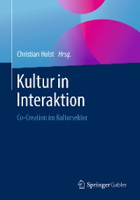Cover Kultur in Interaktion