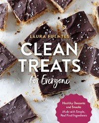 Cover Clean Treats for Everyone
