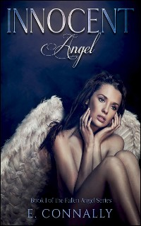 Cover Innocent Angel