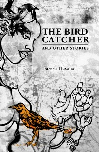 Cover The Bird Catcher and Other Stories