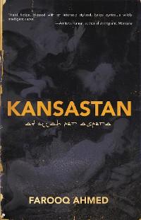 Cover Kansastan