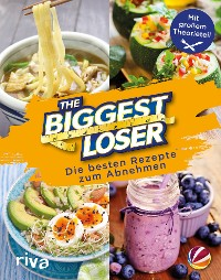 Cover The Biggest Loser