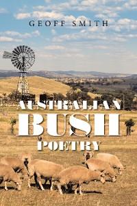 Cover Australian Bush Poetry