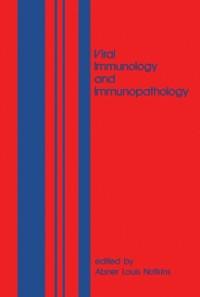 Cover Viral Immunology and Immunopathology