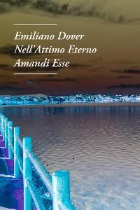 Cover Nell'Attimo Eterno