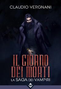Cover Il giorno dei morti