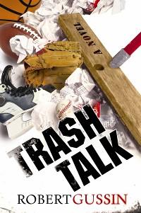 Cover Trash Talk