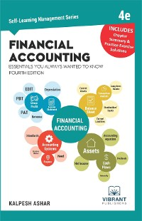 Cover Financial Accounting Essentials You Always Wanted To Know
