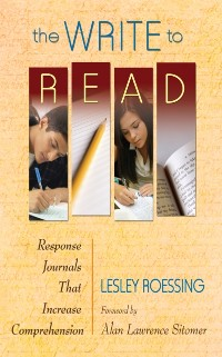 Cover Write to Read