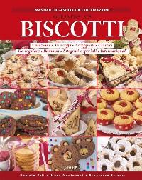 Cover Biscotti - Guida pratica