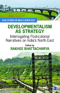 Cover Developmentalism as Strategy