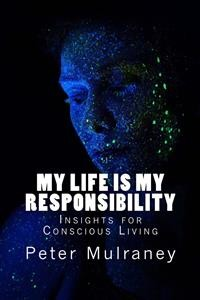 Cover My Life is My Responsibility