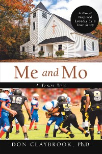 Cover Me and Mo