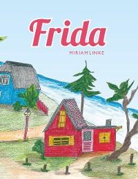 Cover Frida: 14 lustige Vorlesegeschichten