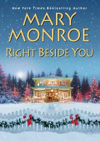 Cover Right Beside You