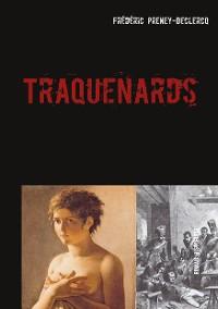 Cover Traquenards