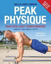 Cover Peak Physique