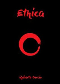 Cover Ethica