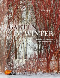 Cover Gärten im Winter