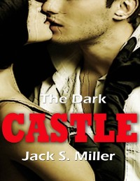 Cover Dark Castle