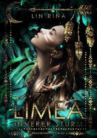 Cover Limea - Innerer Sturm
