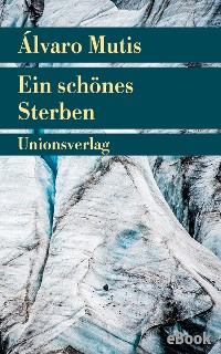 Cover Ein schönes Sterben