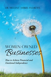Cover Women-Owned Businesses