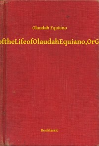 an analysis of olaudah equianos the middle Olaudah equiano writes that he was born in nigeria in the year 1745 - a member of the igbo tribe aged 11, he was kidnapped, along with sisters, by native slave-holders after being sold to european slave traders, he was then packed into a slave ship and transferred across the atlantic to barbados.