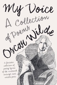 Cover My Voice - A Collection of Poems