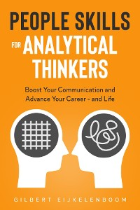 Cover People Skills for Analytical Thinkers