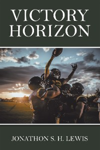 Cover Victory Horizon