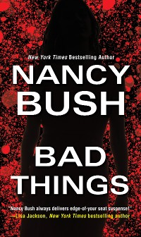 Cover Bad Things