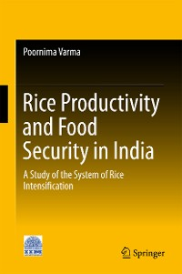 Cover Rice Productivity and Food Security in India