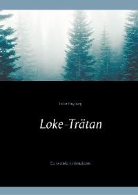 Cover Loke-Trätan