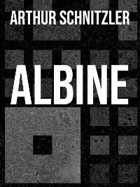 Cover Albine
