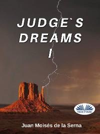 Cover Judge's Dreams I