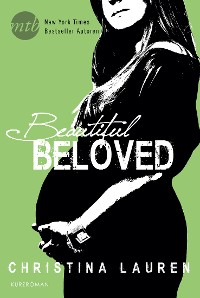 Cover Beautiful Beloved
