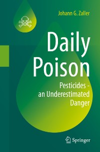 Cover Daily Poison
