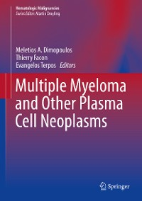 Cover Multiple Myeloma and Other Plasma Cell Neoplasms