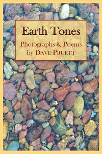 Cover Earth Tones