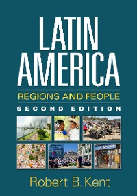 Cover Latin America, Second Edition