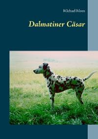 Cover Dalmatiner Cäsar