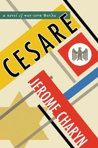 Cover Cesare