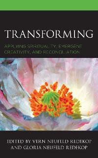 Cover Transforming