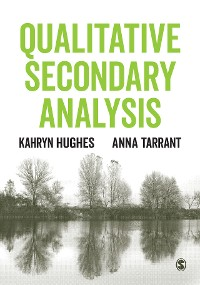 Cover Qualitative Secondary Analysis