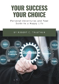 Cover YOUR SUCCESS YOUR CHOICE