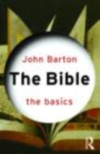 Cover Bible: The Basics