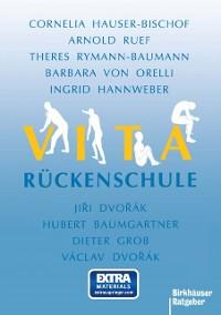 Cover Vita-Ruckenschule
