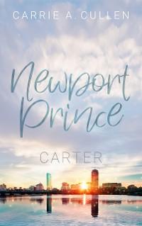 Cover Newport Prince: Carter